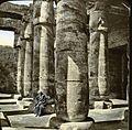 Abydos, Egypt. Lantern slide 1900s.jpg