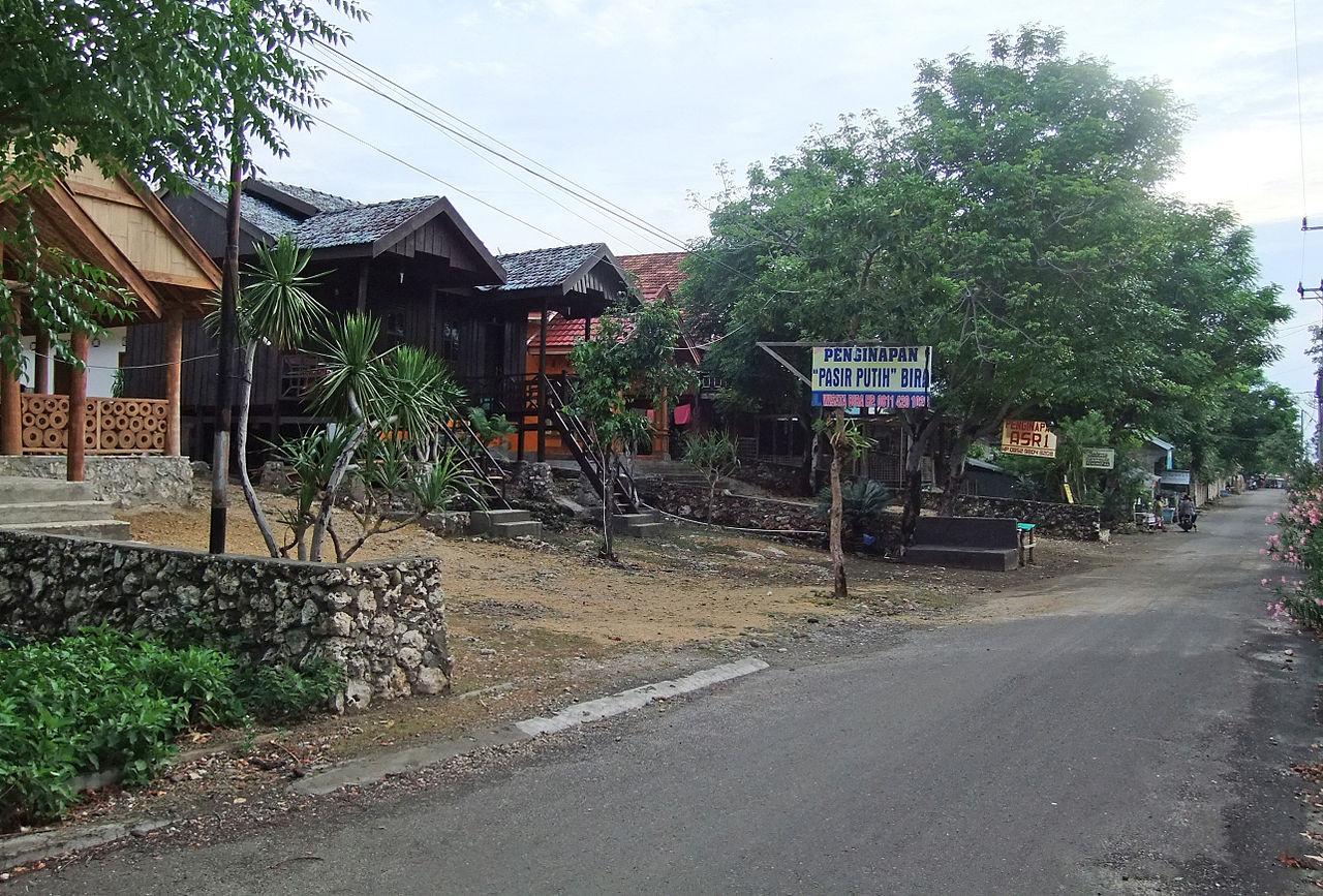 Tanjung Bira Indonesia  city images : Original file  2,568 × 1,740 pixels, file size: 1.44 MB, MIME ...