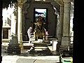 Achalgarh temple nandhi.jpg