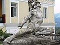 Achilles02.JPG