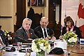 Acting Secretary Sullivan Participates in G-7 Outreach Session With Non-G7 Women Foreign Ministers (26761711347).jpg