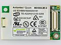 Actiontec QCom MD560LMI-2-7177.jpg