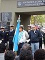 Acto 2 de abril 2015, Trelew, Chubut, Argentina 26.JPG