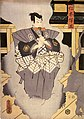 Actor-as-nikki-danjo-kunisada-1857.jpg