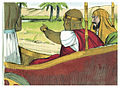 Acts of the Apostles Chapter 8-20 (Bible Illustrations by Sweet Media).jpg