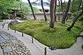 Adachi Museum-7.jpg