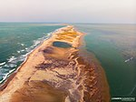 Adam's Bridge - Mannar - Sri Lanka (42782301544).jpg