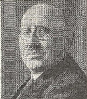 Adam Stegerwald
