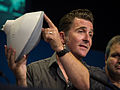 Adam Steltzner at MSL Briefing (201208020004HQ).jpg
