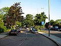Addison Way - geograph.org.uk - 444593.jpg