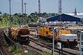 Adelaide Freight Depot - geograph.org.uk - 351342.jpg