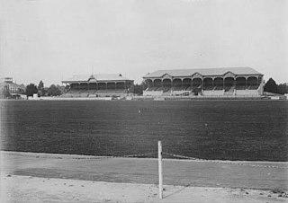 1889 SAFA Grand Final