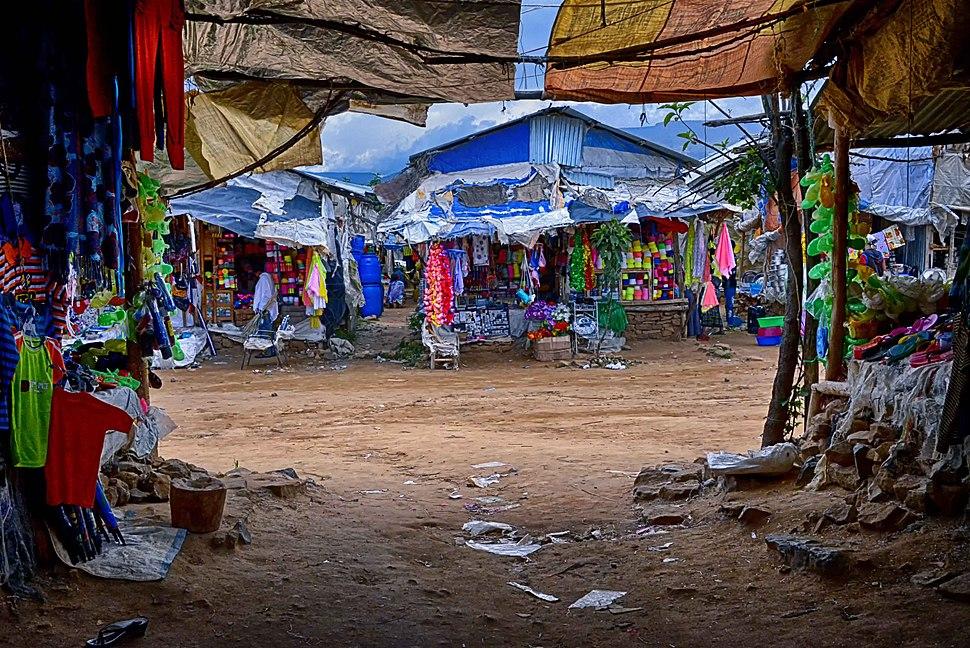 Adigrat Market, Ethiopia (12581353584)