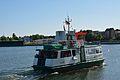 Adler 1, Fähre in Kiel am Nord-Ostsee-Kanal NIK 2220.JPG