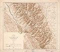 Administrative map of Glacier National Park, Montana LOC 2016586564.jpg