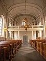 Adolf Fredriks kyrka-014.jpg