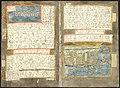 Adriaen Coenen's Visboeck - KB 78 E 54 - folios 092v (left) and 093r (right).jpg