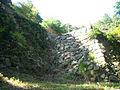 Aduchi castle2.jpg