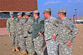Advanced Leader Course, Aviation soldiers attend last MTT 140225-A-RI441-844.jpg