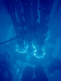 Advanced Test Reactor.jpg