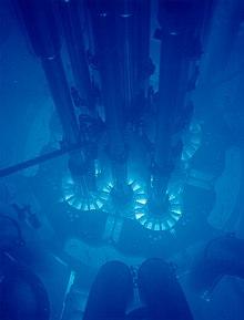 220px-Advanced_Test_Reactor.jpg