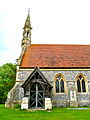 Adwell Church, Oxfordshire-5846398356.jpg