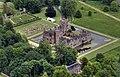 Aeiral Oxburgh Hall aerial (9011209888).jpg