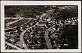 Aerial View - Baie Comeau, Que. (BAnQ 2637265).jpg