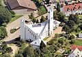 Aerial View - St. Michael Rheinfelden-Karsau1.jpg