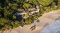 Aerial of Banyan Tree Seychelles (38911444044).jpg