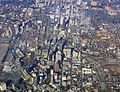 Aerial of Downtown Atlanta, GA.jpg