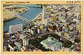 Aerial view of Columbus, Ohio (73698).jpg