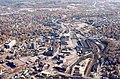 Aerial view of Fitchburg, circa 1980.jpg