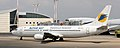 AeroSvit - Boeing 737-448 - Tel Aviv Ben Gurion - UR-VVL-1226.jpg