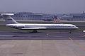 Aeroflot Ilyushin 62M (RA-86518-3139956).jpg