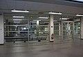 Aeroport-Tarbes-Lourdes IMG 9944.JPG