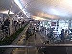 Aeroporto Val de Cães 4.jpg