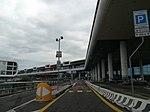 Aeroporto di Malpensa 11.jpg