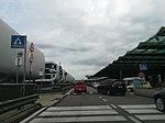 Aeroporto di Malpensa 15.jpg