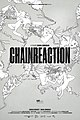 Affiche 268 Chainreaction En.jpg