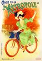 Affiche Cycles de la Métropole.png