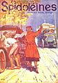 Affiche Spidoléines, Conrad.jpg