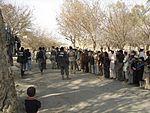 Afghan, U.S. Troops Deliver Aid to Villagers DVIDS70308.jpg