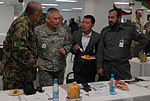 Afghan, coalition leaders discuss strategy DVIDS346479.jpg