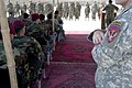 Afghan National Army graduates first elite special forces unit (4603110893).jpg