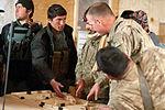 Afghan police, US soldiers prepare for raid DVIDS557689.jpg