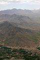 Afghanistan by Air (4293721604).jpg