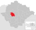 Aflenz im Bezirk BM (2013).png