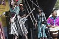 Africa Day 2010 - Iveagh Gardens (4613755513).jpg