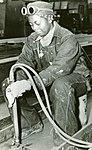 African American worker Richmond Shipyards (cropped).jpg